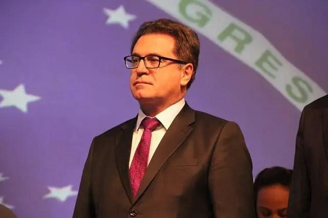 Secretário de Turismo de SP se posiciona a favor da abertura do capital das aéreas