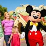 Flytour Viagens exibe condições especiais em hospedagens no Walt Disney World Resort