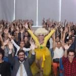 Accor apoia a diversidade e o combate à LGBTfobia em São Paulo