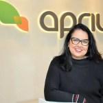 APRIL Brasil tem upgrade gratuito para o Mês dos Namorados