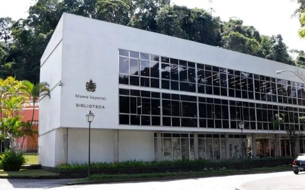 Museu Imperial celebra colonização germânica em Petrópolis