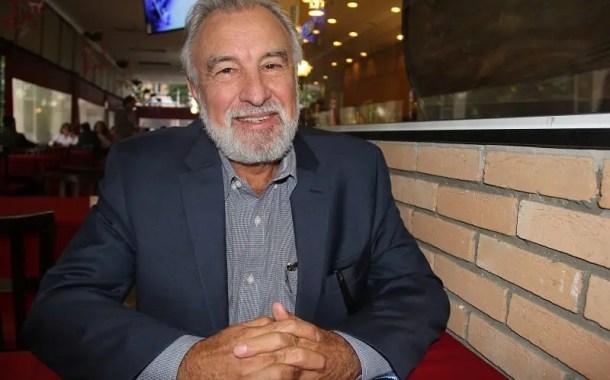 GTA crescerá 11% no semestre, estima Celso Guelfi