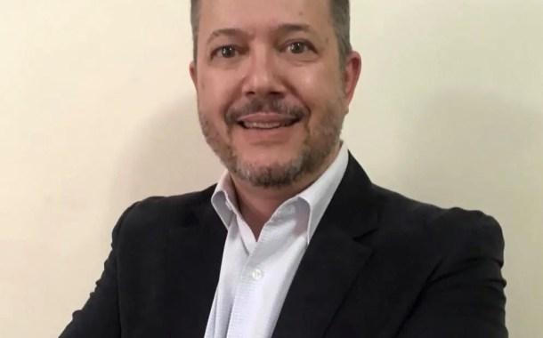 Milton Silva é o novo gerente comercial da BestBuy Hotel para região de Presidente Prudente