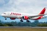 Justiça autoriza retomada de leilão da Avianca Brasil
