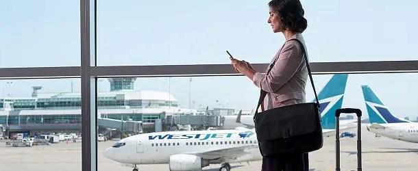 ALAGEV divulga faturamento do setor de viagens corporativas