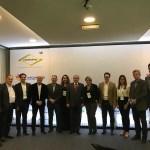 Eleita nova diretoria da Unedestinos – biênio 2019/2020