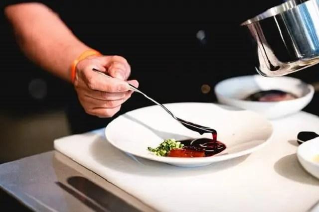 Guia Michelin Califórnia: Diversidade gastronômica premiada