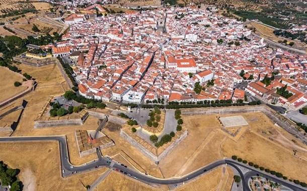 Alentejo: um roteiro pela fronteira de Portugal e Espanha
