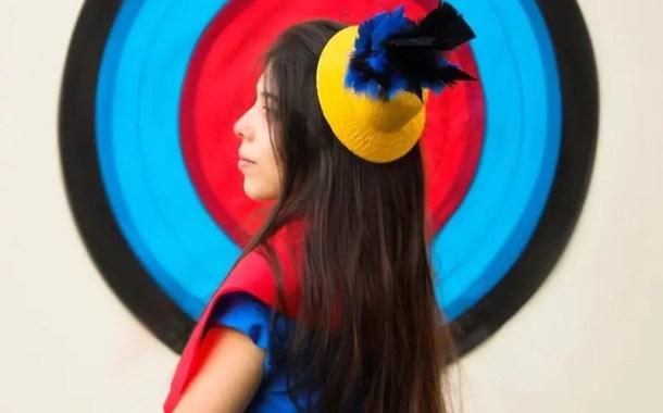 Brasileira é uma das vencedoras do concurso ibis Styles by us