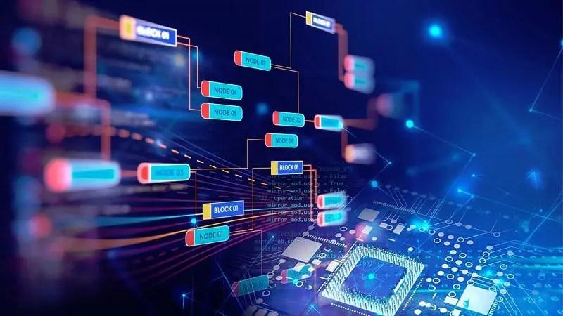 Amadeus lança nova tecnologia API com recursos NDC