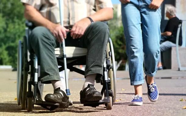 Costa Verde & Mar (SC) capacita para atendimento da pessoa com deficiência
