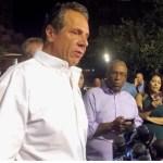 Nova York descriminaliza maconha, mas ainda não a legaliza
