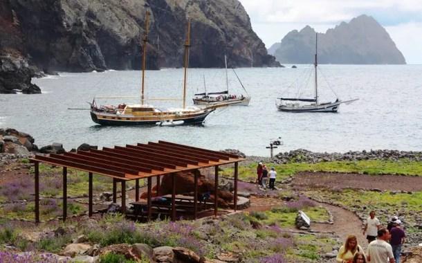 Para todas as idades: Ilha da Madeira conquista até visitantes seniores