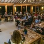 La Torre Resort sedia encontro de RHs de Porto Seguro-BA