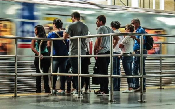 Bilhete Lazer do Metrô é ótima opção de Turismo Urbano para quem fica em São Paulo