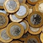 Thermas dos Laranjais volta com promoção para quem comprar os ingressos com moedas
