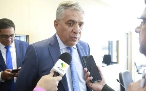 Aeródromo do Guarujá deverá receber voos comerciais no 1° semestre de 2020