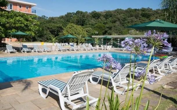 Hotel Samba Itu tem programação especial nestas férias de julho