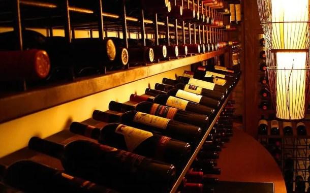 Vinhos, destilados e cervejas artesanais embalam a noite em Park City, EUA