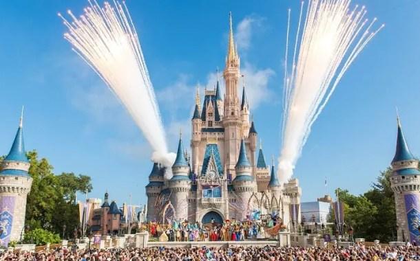 Almundo anuncia parceria com a Disney e oferece descontos exclusivos