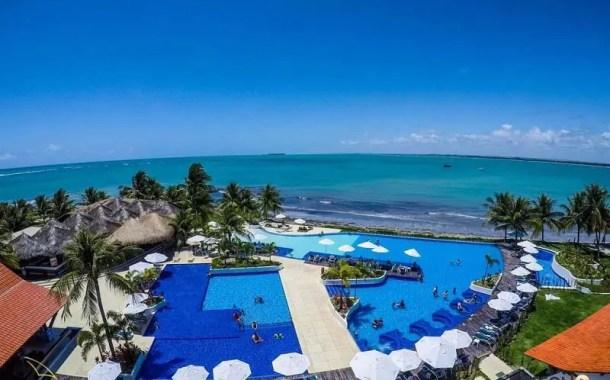 Serrambi Resort é o novo associado da Resorts Brasil