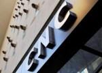 CNC revisa para +1,3% a expectativa de crescimento do setor de serviços em 2019