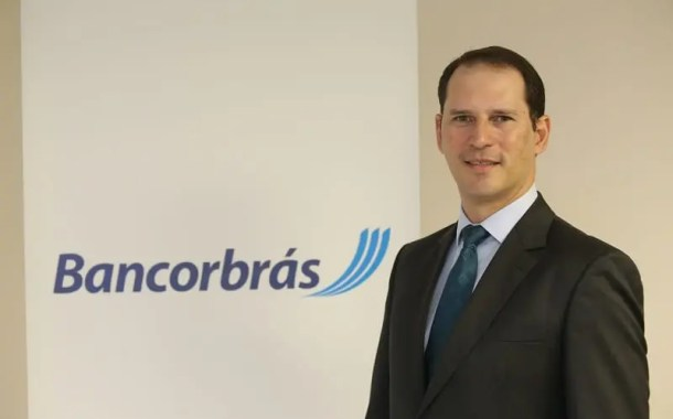 Diretor de Negócios e Marketing da Bancorbrás fala sobre os 36 anos da empresa