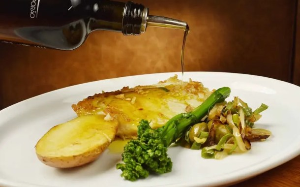 Esplanada Grill Barra aposta em prato especial para o final do inverno