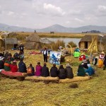 Peru participará do Experiência Braztoa Nordeste, em Salvador