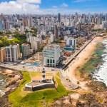 Encontro Internacional de Jornalistas de Turismo será mais uma vez em Salvador