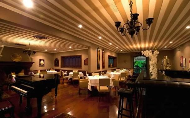 Casa Grande Hotel Resort & Spa prepara suas festas de fim de ano. Confira!