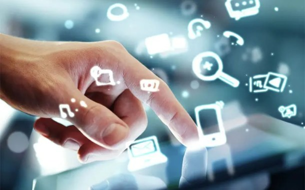SETUR SP cria plataforma digital para o ranqueamento dos municípios turísticos