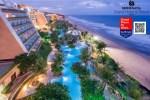 O SERHS Hotels Brasil é certificado com o selo GPTW 2019