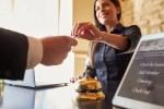 SiteMinder revela 6 passos para os hotéis conseguirem mais reservas diretas no Brasil
