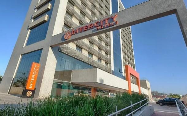 Campanha Summer Season do Intercity Hotels tem até 50% OFF