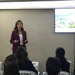 Selections Viagens realiza treinamento especial sobre o sudeste asiático