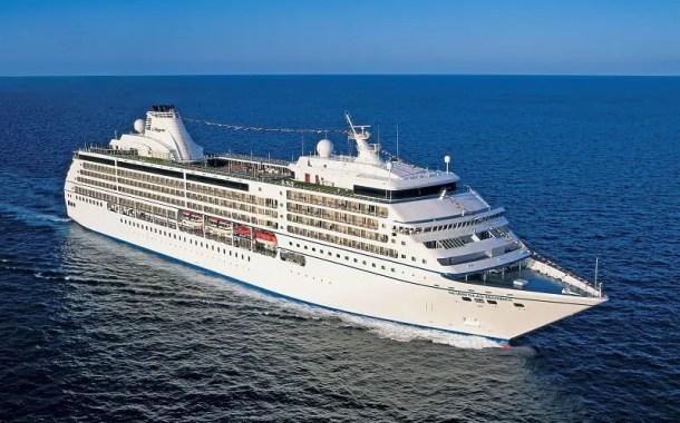 Norwegian Cruise Line Holdings destinará um milhão de dólares para apoiar vítimas de danos causados pelo furacão Dorian, nas Bahamas