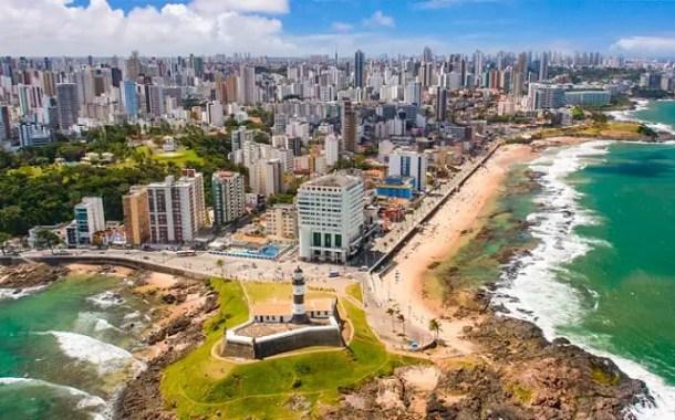 Rede Hoteleira de Salvador registra a melhor taxa de ocupação no mês de agosto dos últimos 8 anos