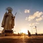 Turismo Religioso será discutido no Encontro dos Profissionais do Turismo de Natal