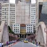 Belo Horizonte realiza o 2º Seminário Cidades e Destinos Turísticos Inteligentes
