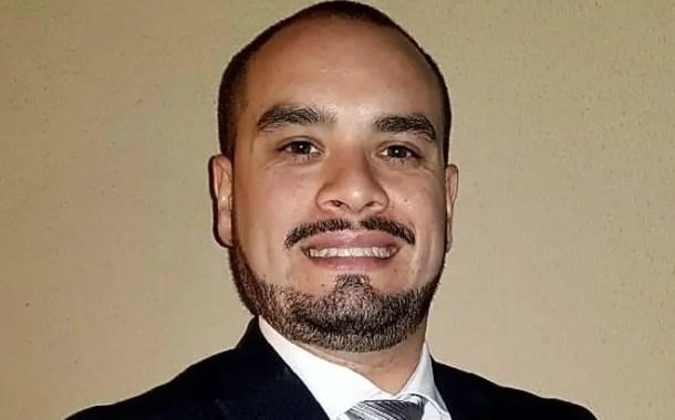 Decolar anuncia o executivo Ivan Martins como novo gerente de Sourcing
