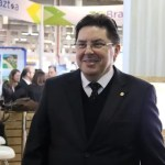 Sergio Souza, do Casa Grande Hotel, assume presidência da Resorts Brasil