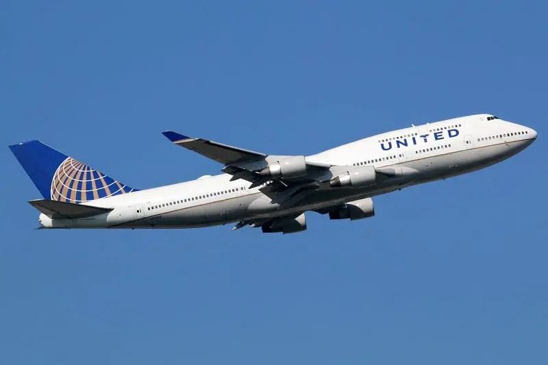 United Airlines anuncia que milhas do programa Mileage Plus não expiram mais