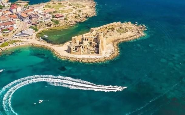 Capitais brasileiras recebem a Campanha de Turismo na Calábria para Brasileiros