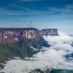 Flytour Viagens lança pacote inédito para Roraima