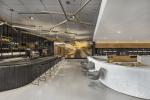 Air Canada abre café no Toronto Pearson e oferece conforto para seus clientes