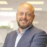Eduardo Murad da ALAGEV é palestrante na 47ª ABAV Expo 2019