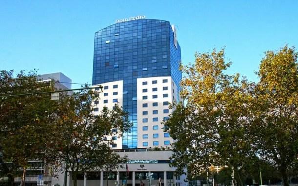 Dom Pedro Lisboa é hotel oficial do maior evento de música brasileira em Portugal