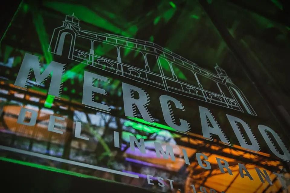 Revitalizado, edifício histórico de Montevidéu ganha espaço gastronômico