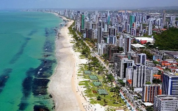Recife roadshow chega ao Rio de Janeiro